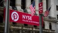 Pinterest mikt op 1,3 miljard met beursgang