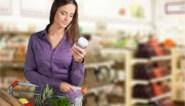 De alarmsignalen van het etiket: hierop moet je letten als je eten koopt
