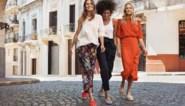 H&M start met de verkoop van tweedehands kleding
