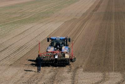 Onbetaalbare landbouwgrond jaagt Vlaamse boeren de grens over: zo duur is de grond in jouw provincie