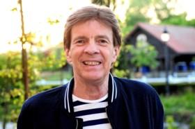 """Zanger Paul Severs is op 70-jarige leeftijd overleden: """"We vinden rust in het feit dat jij eindelijk zacht kan slapen"""""""