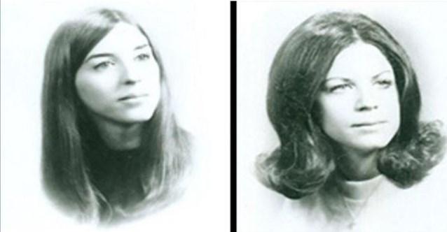 Na 46 jaar onderzoek: tachtiger opgepakt voor moord op twee tieners