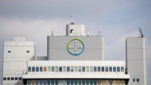 Bayer schrapt een op zeven jobs in Duitsland