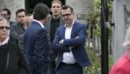 """Nick Nuyens en Wout van Aert opnieuw verhoord over overlijden Michael Goolaerts: """"Heb de indruk dat ze overlijden aan doping willen linken"""""""