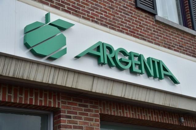 Argenta doet verrassend bod op verzekeraar Fidea