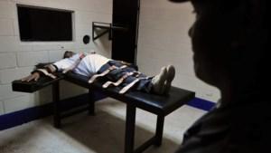 Uitgevoerde doodstraffen fors verminderd in 2018, ondanks stijging in VS