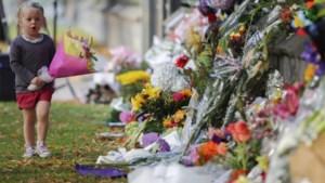Nieuw-Zeeland keurt nieuwe wapenwet goed na aanslagen in Christchurch