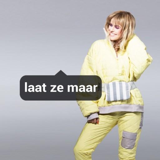 Josje Huisman lost na 1,5 jaar muzikale stilte nieuwe single