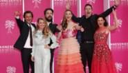 'Studio Tarara' en 'De twaalf' grijpen naast hoofdprijs: Spaanse 'Perfect life' bekroond tot beste serie op Canneseries