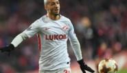 """Ex-kapitein Sofiane Hanni laat zijn licht schijnen over vier 'hot topics' bij Anderlecht: """"Welke coach houdt nu niet van Trebel?"""""""