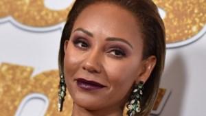 Spice Girl Mel B betaalt ex-nanny twee miljoen euro om te zwijgen over pikante affaire