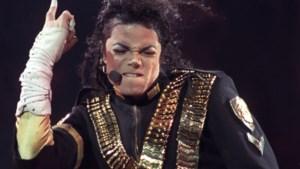"""Muziek Michael Jackson opnieuw zonder duiding op VRT-radio: """"Maar let wel: omzichtigheid blijft aangewezen"""""""