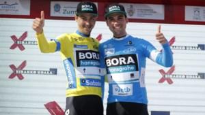 Emanuel Buchmann grijpt de macht in koninginnenrit Ronde van het Baskenland