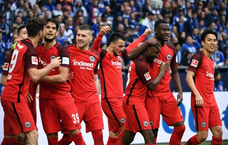 Krijgen we volgend seizoen enkele nieuwe namen in de Champions League? Deze 'kleintjes' zetten hun topcompetitie op stelten