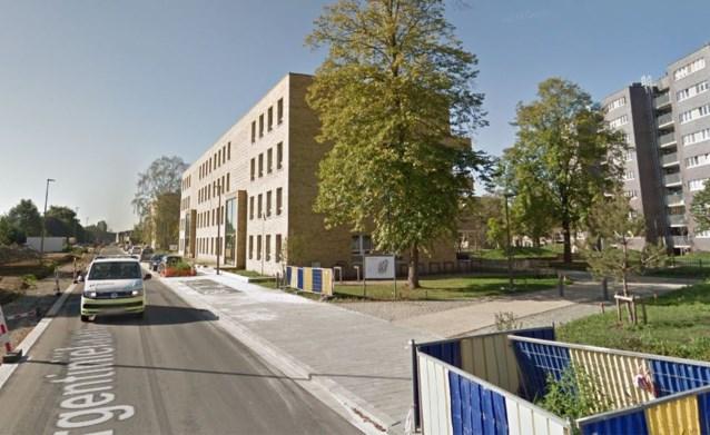 Antwerps parket heropent cold case uit 1997: liet Eve (38) haar moordenaar zelf binnen?