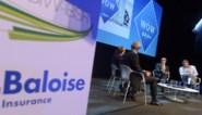 Baloise neemt Fidea over voor 480 miljoen euro