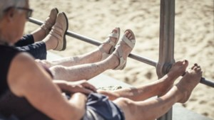 Meer dan helft van jongeren maakt zich nu al zorgen over zijn pensioen