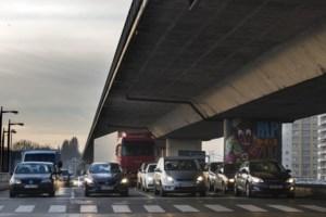 De lage-emissiezone in Gent: wie mag binnen en wat kost dat?