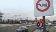 Voor- en tegenstanders over de lage-emissiezone in Gent: