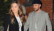 Emotionele Jessica Biel heeft stiekeme boodschap voor man Justin Timberlake