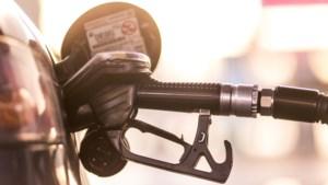 Autoverkoop met 6% gedaald: consumenten weten niet wat kopen
