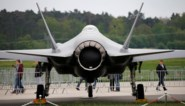 Florennes krijgt als eerste nieuwe F-35's