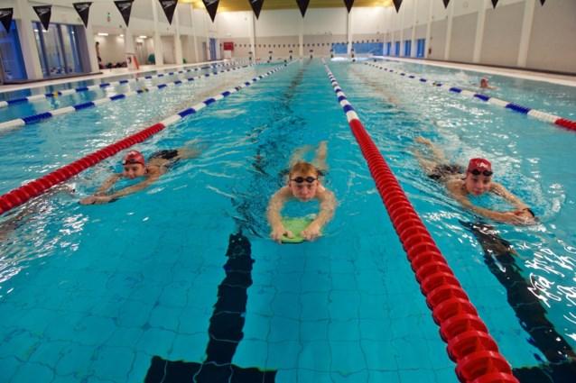 """187 zwembaden verdwenen sinds 1995: """"Aantal publieke zwembaden historisch laag"""""""