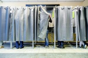 Brussels parket onderzoekt mogelijke kiesfraude in Schaarbeek