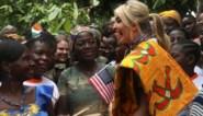 Ivanka Trump toch niet aan het hoofd van Wereldbank