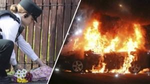 Dood van journaliste wekt weerzin op heel het eiland op, maar moet Ierland nu toch vrezen voor terugkeer naar donkere periode van geweld, instabiliteit en doden?