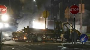 """""""Derry vanavond, absolute horror"""", laatste Tweet van journaliste voor ze wordt neergeschoten in Noord-Ierland"""