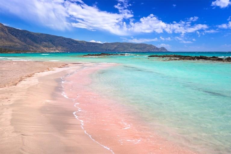 De meest kindvriendelijke stranden volgens TripAdvisor