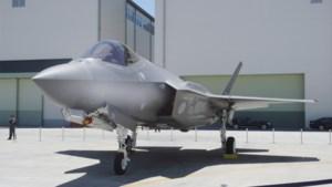 Nederlandse regering wil kernbom op F-35 onnodig maken