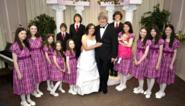 Horrorkoppel krijgt levenslang voor foltering van hun 13 kinderen