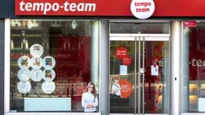 Tempo-Team opent 7 nieuwe kantoren ondanks schaarste op arbeidsmarkt