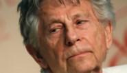 Roman Polanski naar rechter tegen uitsluiting uit Oscars