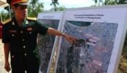 Na bijna 60 jaar: VS spenderen 183 miljoen dollar voor ontsmetten vervuilde bodem in Vietnam