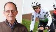 """Titelverdediger in Amstel Gold Race is plots weer eeuwige twijfelaar: """"Het is de hoogste tijd dat Michael Valgren verrijst"""""""