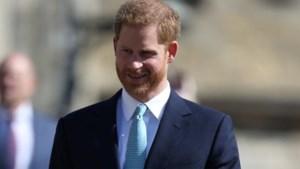 Babykoorts stijgt wanneer prins Harry alleen opduikt tijdens paasviering: is Meghan Markle al bevallen?