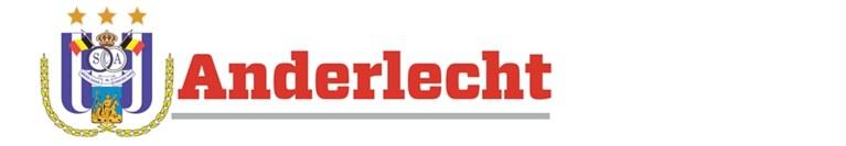 Matchpack Anderlecht-AA Gent: Dit zijn de verwachte opstellingen, geschorsten en geblesseerden
