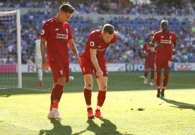 Opvallend: Liverpool breekt clubrecord in Premier League, maar zal dat volstaan voor de landstitel?