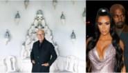 """De Vlaming voor wie Kim Kardashian koffie zet: """"We staan wekelijks in contact"""""""