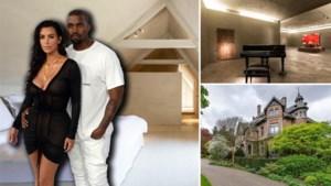 Binnenkijken in de luxueuze Vlaamse huizen met een interieur à la Kim Kardashian