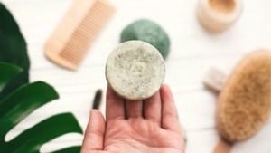 Deze beautyproducten zijn gemaakt van restjes