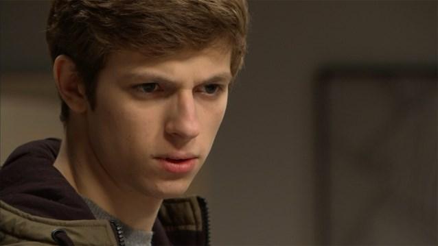 'Thuis' krijgt een nieuwe Stan:  Ketnet-acteur neemt rol over