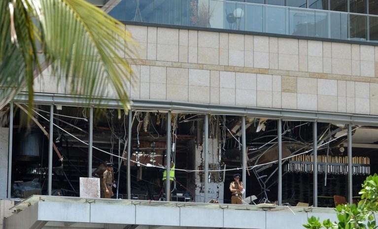 """""""Gelukkig stierven ze zonder pijn te hebben"""": slachtoffers van aanslagen in Sri Lanka krijgen een gezicht"""