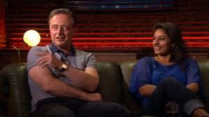"Bart De Wever in 'Gert late night': ""Je hebt de vorige keer Kris Peeters hier ook al volledig getorpedeerd. Ik trap daar niet in"""