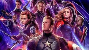 Waarom we nog voor de release al massaal tickets kopen voor 'Avengers: Endgame'