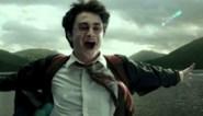 Vans kondigt samenwerking aan met Harry Potter