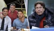 Oorlog onder makelaars: alles wat u moet weten over het kluwen achter de transfer die Anderlecht in het vizier bracht van het gerecht
